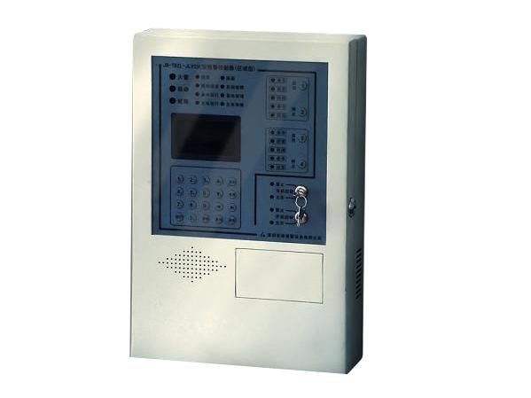 消防远程监控系统,消防报警系统安装